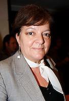 NAPOLI CONSIGLIO REGIONALE DELLA CAMPANIA. NELLA FOTO ANITA ROSARIA SALA. FOTO CIRO DE LUCA