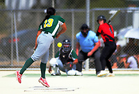 Hutt Valley v Canterbury women. 2020 National Fastpitch softball Championships at Fraser Park in Lower Hutt, New Zealand on Saturday, 15 February 2020. Photo: Dave Lintott / lintottphoto.co.nz