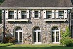 Fitchburg House Tour 2017