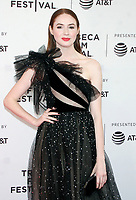 APR 22 2018 Tribeca Film Festival - The Party's Just Beginning