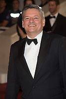 Netflix CEO Ted Sarandos at the premiere for &quot;The Meyerowitz Stories&quot; at the 70th Festival de Cannes, Cannes, France. 21 May  2017<br /> Picture: Paul Smith/Featureflash/SilverHub 0208 004 5359 sales@silverhubmedia.com