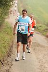 2012-10-07 Basingstoke Half 42 SGo