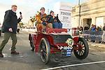 390 VCR390 Wolseley 1904 P1860 British Motor Museum