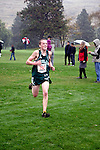 10.30.14 Cross-Country Districts