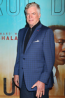 """LOS ANGELES - JAN 10:  Christopher McDonald at the """"True Detective"""" Season 3 Premiere Screening at the Directors Guild of America on January 10, 2019 in Los Angeles, CA"""