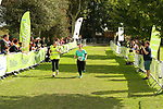 2015-09-27 Ealing Half 151 AB finish i