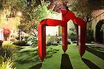 Sebastian Haciendia private collection Mexico