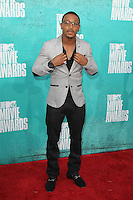 Romeo at the 2012 MTV Movie Awards held at Gibson Amphitheatre on June 3, 2012 in Universal City, California. © mpi29/MediaPunch Inc.