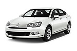 2016 Citroen C5 Berline Selection 4 Door Sedan