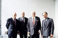 Alberto Cavallari