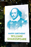 LOS ANGELES - APR 9: General Atmosphere at The Actors Fund's Edwin Forrest Day Party and to commemorate Shakespeare's 453rd birthday at a private residence on April 9, 2017 in Los Angeles, California