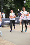 2019-07-14 Shoreditch 10k 13 SB Finish