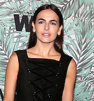 www.acepixs.com<br /> <br /> February 24 2017, LA<br /> <br /> Camilla Belle attending the 10th Annual Women in Film Pre-Oscar Cocktail Party at Nightingale Plaza on February 24, 2017 in Los Angeles, California. <br /> <br /> By Line: Nancy Rivera/ACE Pictures<br /> <br /> <br /> ACE Pictures Inc<br /> Tel: 6467670430<br /> Email: info@acepixs.com<br /> www.acepixs.com