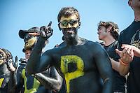 Purdue Football 2013 - Purdue vs. ISU
