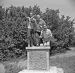 Кавказская пленница (1966)