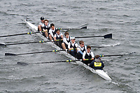 Crew: 37  Eton Coll  Event: J16 CHAMP eights<br /> <br /> Schools' Head of the River 2017<br /> <br /> To purchase this photo, or to see pricing information for Prints and Downloads, click the blue 'Add to Cart' button at the top-right of the page.