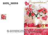 Alfredo, FLOWERS, BLUMEN, FLORES,  photos+++++,BRTOPH008,#F#