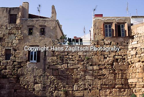 Kreta, Provinz Chania