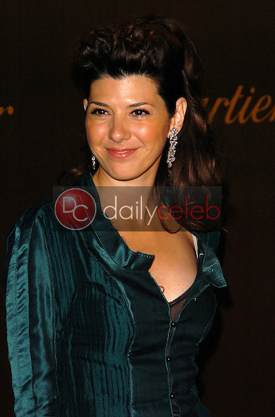 Marisa Tomei<br /> at the Cartier Celebrates 25 Years In Beverly Hills, Cartier Boutique, Beverly Hills, CA 05-09-05<br /> Chris Wolf/DailyCeleb.com 818-249-4998