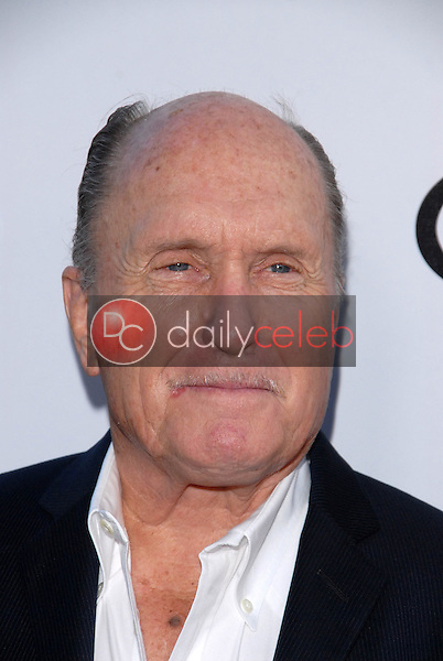 """Robert Duvall<br /> at the premiere of """"Get Low,"""" Academy of Motion Picture Arts and Sciences, Los Angeles, CA. 07-27-10<br /> David Edwards/DailyCeleb.com 818-249-4998"""