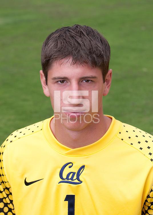 David Bingham of the University of California, Berkeley.
