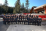 NTFD group photos 2015