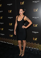 LAS VEGAS, NV - July 12, 2016: ***HOUSE COVERAGE*** Rumer Willis pictured as BAZ  -Star Crossed Love Opening Night arrivals at The Palazzo Theater at The Palazzo Las Vegas in Las vegas, NV on July 12, 2016. Credit: Erik Kabik Photography/ MediaPunch
