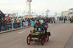 280 VCR280 Humberette 1904 BS8184 Mr Adrian Herbert