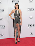 Kendall Jenner at The 2014 American Music Award held at The Nokia Theatre L.A. Live in Los Angeles, California on November 23,2014                                                                               © 2014Hollywood Press Agency