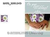 Alfredo, WEDDING, HOCHZEIT, BODA, photos+++++,BRTOXX01949,#W#