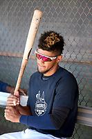 Arizona Instructional League (AIL) 2017