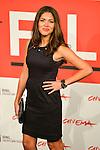 IM Roma 09-11-2013 <br /> Festival Internazionale del Film Roma 2013<br /> nella foto Tania Arredondo<br /> foto Marco Iorio