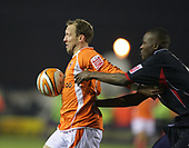 2007-12-15 Blackpool v Stoke City