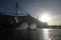 181229 Preston North End v Aston Villa