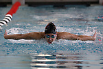 Neptune High School Boys and Girls Swimming on Wednesday January 18, 2018.<br /> <br /> (Mark R. Sullivan | Lifetouch)