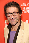 Jonathan Cake attends the Opening Night of the Atlantic Theater Company's New York Premier play 'Animal' at Jake's Saloon on June 6, 2017 in New York City.