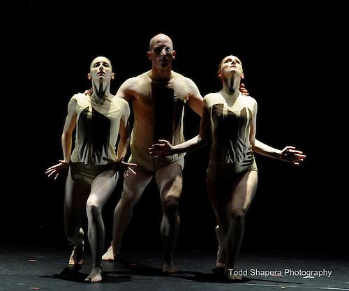 RIOULT Dance.Wasteland.May, 2012.