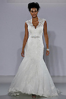 Maggie Sottero Spring 2013 Extended