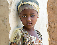 Kyouta. Kajuru, Kaduna State, Nigeria