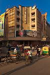Delite Cinema, Old Delhi