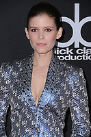 05 November  2017 - Beverly Hills, California - Kate Mara. The 21st Annual &quot;Hollywood Film Awards&quot; held at The Beverly Hilton Hotel in Beverly Hills. <br /> CAP/ADM/BT<br /> &copy;BT/ADM/Capital Pictures