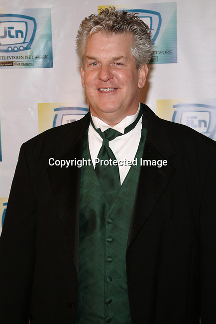 Lenny Clarke<br />Jewish Television Network&rsquo;s 2003 Vision Award Gala honoring Paramount Television Production President Gerry Hart. <br />Beverly Hills Hotel<br />Beverly Hills, CA, USA<br />Thursday, December 11, 2003   <br />Photo By Celebrityvibe.com/Photovibe.com