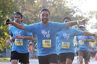 Corrida 2018 Versus Run