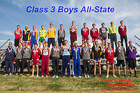 2012 MO State XC Team Trophy Pics & All-State Group pics with Text- 31 of pos. 40