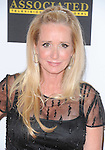 Kim Richards at The 19th ANNUAL RACE TO ERASE MS GALA held at The Hyatt Regency Century Plaza Hotel in Century City, California on May 18,2012                                                                               © 2012 Hollywood Press Agency