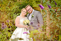 Beautiful Country Wedding at Shortmead House, Bedfordshire