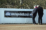 HAGON ACADEMY<br /> SATURDAY 6TH APRIL 2013<br /> ARENA ESSEX RACEWAY