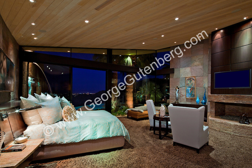Stock photo of master bedroom Stock photo of bedroom | Stock ...
