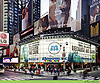 "Toys ""R"" Us (TImes Square) by Gensler NY"