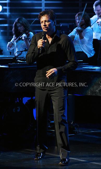 WWW.ACEPIXS.COM<br /> <br /> June 25 2013, Philadelphia<br /> <br /> Harry Connick Jr performed at the Verizon Center on June 25 2013 in Philadelphia, PA.<br /> <br /> By Line: William T Wade Jr/ACE Pictures<br /> <br /> <br /> ACE Pictures, Inc.<br /> tel: 646 769 0430<br /> Email: info@acepixs.com<br /> www.acepixs.com
